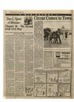Galway Advertiser 1994/1994_04_07/GA_07041994_E1_012.pdf