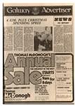 Galway Advertiser 1975/1975_12_31/GA_31121975_E1_001.pdf