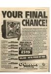 Galway Advertiser 1994/1994_04_07/GA_07041994_E1_007.pdf