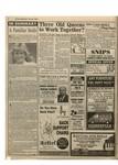 Galway Advertiser 1994/1994_04_07/GA_07041994_E1_002.pdf