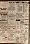 Galway Advertiser 1975/1975_12_18/GA_18121975_E1_012.pdf