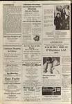 Galway Advertiser 1970/1970_12_17/GA_17121970_E1_006.pdf