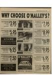 Galway Advertiser 1994/1994_06_23/GA_23061994_E1_009.pdf