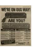 Galway Advertiser 1994/1994_06_23/GA_23061994_E1_011.pdf
