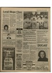 Galway Advertiser 1994/1994_06_23/GA_23061994_E1_007.pdf