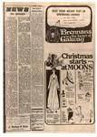 Galway Advertiser 1975/1975_12_18/GA_18121975_E1_013.pdf