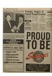 Galway Advertiser 1994/1994_06_23/GA_23061994_E1_016.pdf