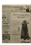 Galway Advertiser 1994/1994_06_23/GA_23061994_E1_006.pdf