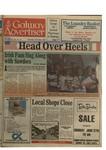 Galway Advertiser 1994/1994_06_23/GA_23061994_E1_001.pdf