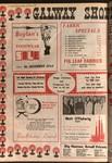 Galway Advertiser 1975/1975_12_18/GA_18121975_E1_006.pdf