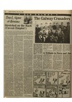 Galway Advertiser 1994/1994_06_23/GA_23061994_E1_018.pdf