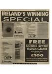 Galway Advertiser 1994/1994_06_23/GA_23061994_E1_005.pdf