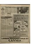 Galway Advertiser 1994/1994_06_23/GA_23061994_E1_019.pdf