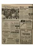 Galway Advertiser 1994/1994_06_23/GA_23061994_E1_004.pdf
