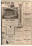 Galway Advertiser 1975/1975_12_18/GA_18121975_E1_019.pdf