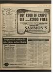Galway Advertiser 1994/1994_05_05/GA_05051994_E1_019.pdf