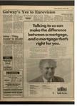 Galway Advertiser 1994/1994_05_05/GA_05051994_E1_009.pdf