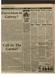 Galway Advertiser 1994/1994_05_05/GA_05051994_E1_016.pdf