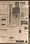 Galway Advertiser 1975/1975_12_18/GA_18121975_E1_018.pdf