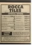 Galway Advertiser 1994/1994_05_05/GA_05051994_E1_007.pdf