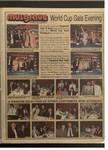 Galway Advertiser 1994/1994_05_05/GA_05051994_E1_013.pdf
