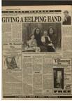 Galway Advertiser 1994/1994_05_05/GA_05051994_E1_018.pdf