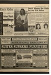 Galway Advertiser 1994/1994_05_05/GA_05051994_E1_015.pdf