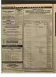 Galway Advertiser 1994/1994_05_05/GA_05051994_E1_014.pdf