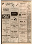 Galway Advertiser 1975/1975_12_18/GA_18121975_E1_017.pdf