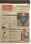 Galway Advertiser 1994/1994_05_05/GA_05051994_E1_001.pdf
