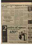 Galway Advertiser 1994/1994_05_05/GA_05051994_E1_010.pdf