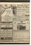 Galway Advertiser 1994/1994_05_05/GA_05051994_E1_017.pdf
