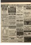 Galway Advertiser 1994/1994_05_05/GA_05051994_E1_020.pdf