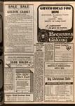 Galway Advertiser 1975/1975_12_18/GA_18121975_E1_009.pdf