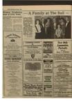 Galway Advertiser 1994/1994_05_05/GA_05051994_E1_008.pdf