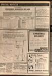 Galway Advertiser 1975/1975_12_18/GA_18121975_E1_016.pdf