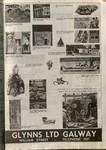 Galway Advertiser 1970/1970_12_17/GA_17121970_E1_007.pdf