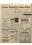 Galway Advertiser 1994/1994_08_18/GA_18081994_E1_004.pdf
