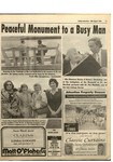 Galway Advertiser 1994/1994_08_18/GA_18081994_E1_011.pdf