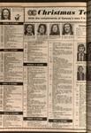 Galway Advertiser 1975/1975_12_18/GA_18121975_E1_014.pdf
