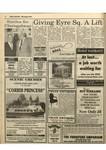 Galway Advertiser 1994/1994_08_18/GA_18081994_E1_006.pdf