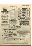 Galway Advertiser 1994/1994_08_18/GA_18081994_E1_005.pdf