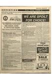 Galway Advertiser 1994/1994_08_18/GA_18081994_E1_019.pdf