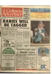Galway Advertiser 1994/1994_08_18/GA_18081994_E1_001.pdf