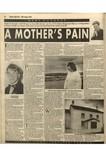Galway Advertiser 1994/1994_08_18/GA_18081994_E1_018.pdf