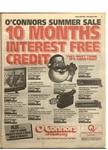 Galway Advertiser 1994/1994_08_18/GA_18081994_E1_003.pdf