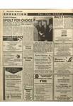 Galway Advertiser 1994/1994_08_18/GA_18081994_E1_020.pdf