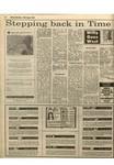 Galway Advertiser 1994/1994_08_18/GA_18081994_E1_016.pdf