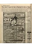 Galway Advertiser 1994/1994_08_18/GA_18081994_E1_010.pdf