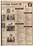 Galway Advertiser 1975/1975_12_18/GA_18121975_E1_015.pdf